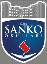 Özel Sanko Okulları